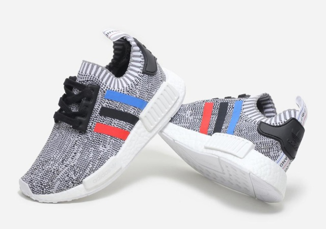 adidas-nmd-tri-color-restock-december-26-03.jpg