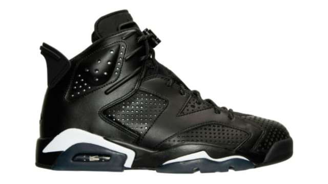 air-jordan-vi-black-cat.jpeg