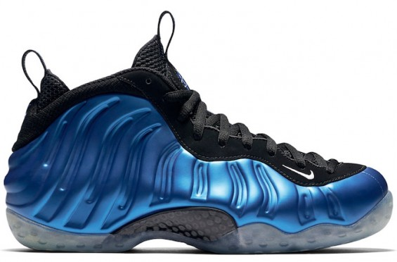 Nike-Air-Foamposite-One-23-565x372.jpg